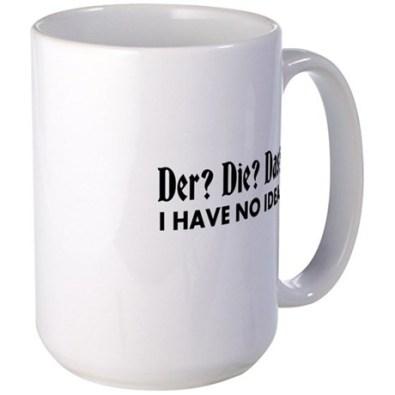 der_die_das_large_mug
