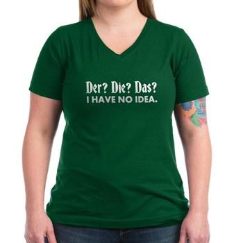 der_die_das_shirt