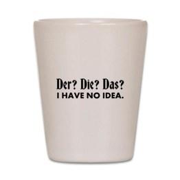 der_die_das_shot_glass