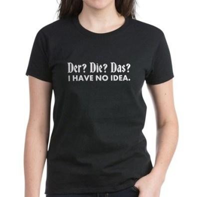 der_die_das_tee