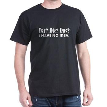 der_die_das_tshirt