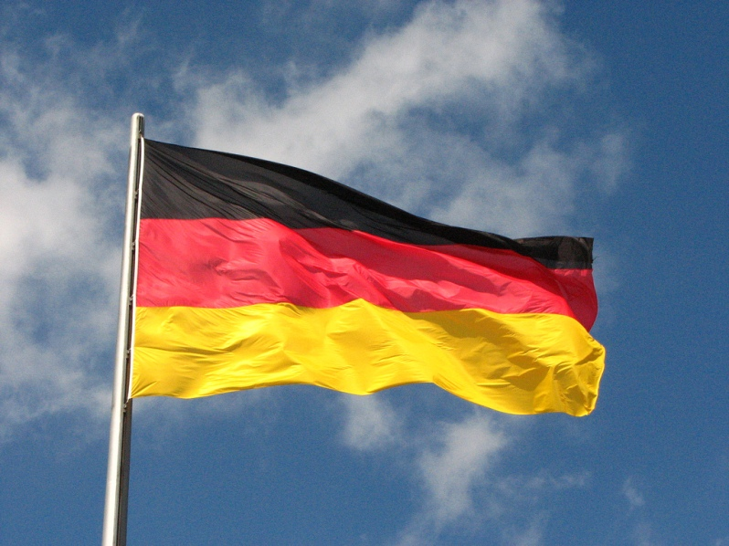 german-language-gender-based-articles-funny-flag