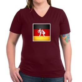 german_flag_logo_shirt