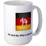 oh_god_my_wife_is_german_coffee_mugs