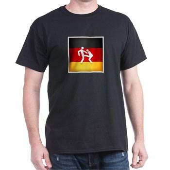 oh_god_my_wife_is_german_men39s_tshirt