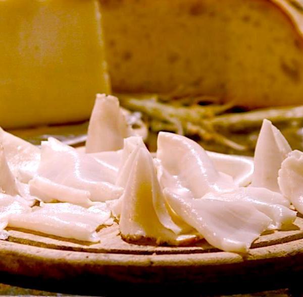 porkbelly-fat-speck-Il_candido_Lardo_di_Colonnata