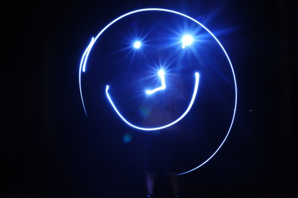 Smiling-in-Circles-German-Expression