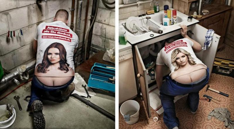 funny-germany-butt-crack-tshirt-plumbers-crack