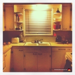 03-kitchen-1070-retro-portland-instagram