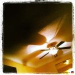 05-ceiling-fan-picture-instagram