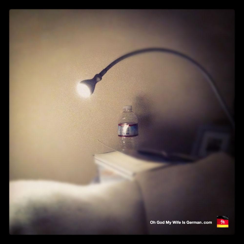bedroom-lamp-ikea-artistic-instagram – Oh God, My Wife Is German.