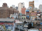 01-graffiti-seen-from-manhattam-bridge-nyc