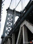 01-manhattam-bridge-cables-new-york