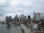 01-view from-manhattan-bridge-brooklyn-bridge