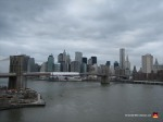 01-view-of-brooklyn-bridge-and-downtown-nyc