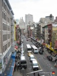 02-china-town-manhattan-bridge-view-nyc