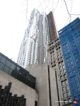 02-downtown-new-york-manhattan-building-silver-skycraper
