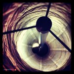 02-inside-lamp-view-space-station-instamatic