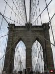 03-brooklyn-bridge-tower-and-cables-facing-east