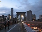 03-brooklyn-bridge-traffic-walkway-night-city
