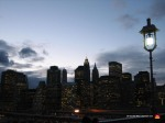 03-new-york-at-night-skyline-dusk-sunset-sky-buildings
