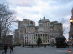 03-new-york-city-courthouse-government-building-subway-stop-winter