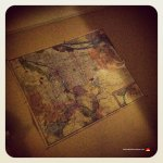 03-portland-map-on-wall-instamatic