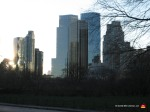 04-central-park-at-dusk-sunset