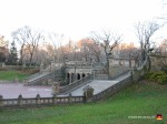 04-central-park-square-stairs-piazza