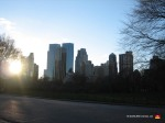 04-central-park-sunset-dusk-buildings-new-york