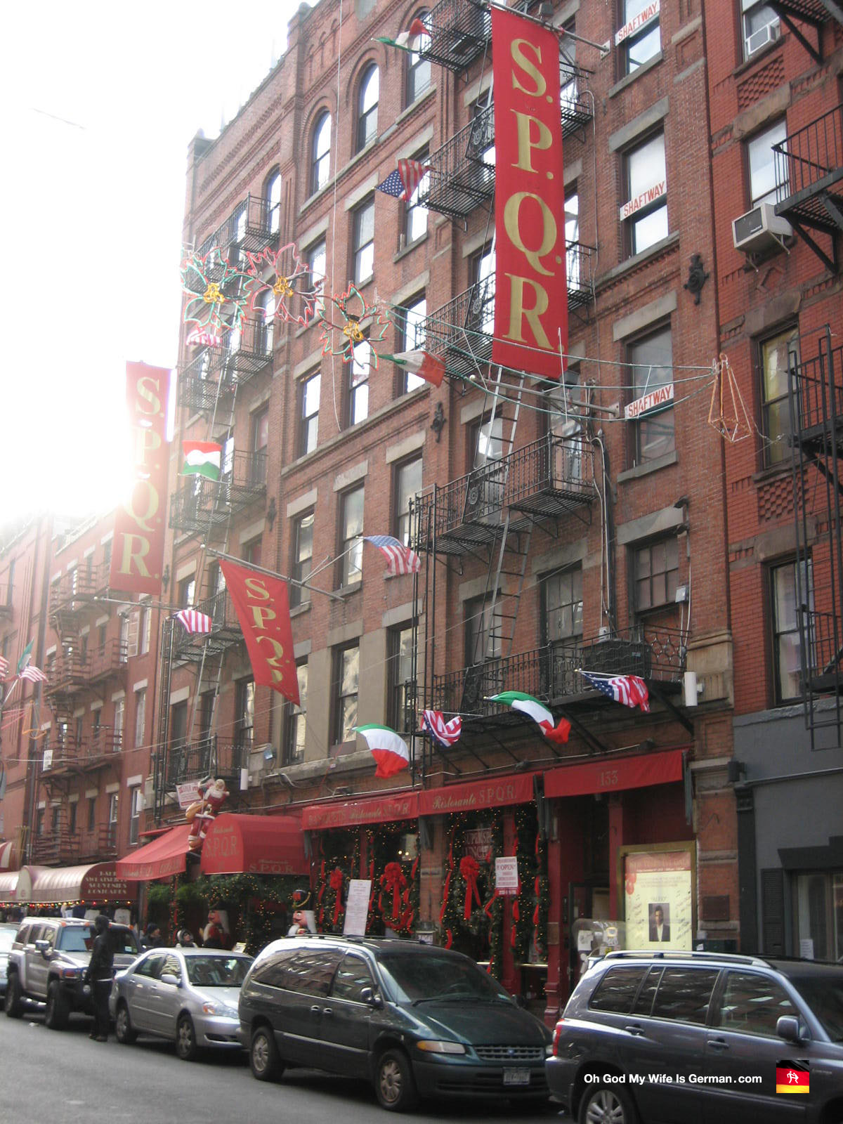 04-little-italy-manhattan-new-york-city-restaurant-pizza – Oh God ...