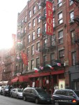 04-little-italy-manhattan-new-york-city-restaurant-pizza