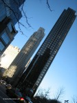 04-skyscrapers-at-central-park-new-york-manhattan-blue-sky