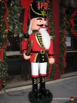 04-spqr-nutcracker-little-italy-nyc