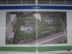 05-ground-zero-911-memorial-reconstruction-drawing-plan-concept-museum