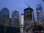 05-ground-zero-911-reconstruction-nyc-2010