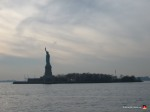 07-statue-of-liberty-seen-from-ferry-ellis-island