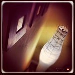 08-lamp-ikea-upright-corner-dramatic-light
