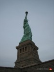 08-statue-of-liberty-below-winter-new-york-city