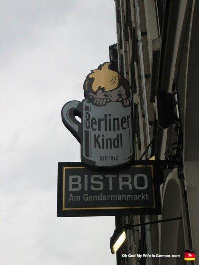 berlin-germany-berliner-kindl-bistro-am-gendarmenmarkt