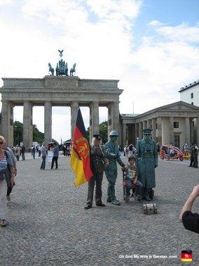 berlin-germany-brandenburger-tor
