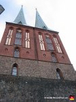 berlin-germany-church-spires