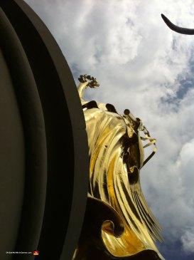berlin-germany-column-statue-victoria