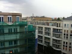 berlin-germany-construction