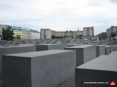 berlin-germany-denkmal-für-die-ermordeten-juden-europas
