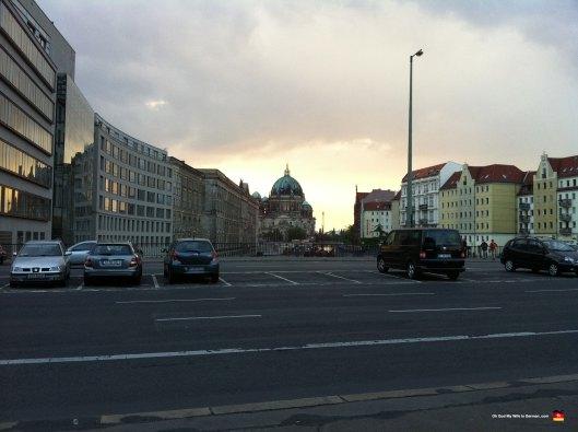 berlin-germany-dom-dusk
