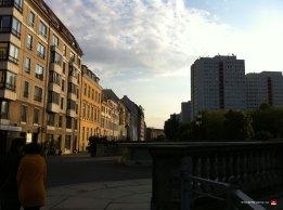 berlin-germany-downtown