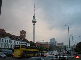 berlin-germany-fernsehturm
