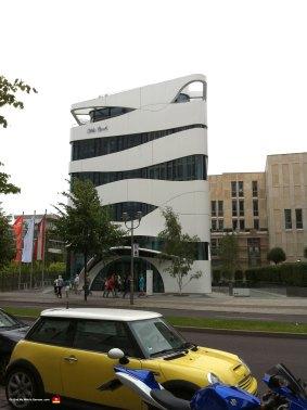 berlin-germany-otto-bock-building