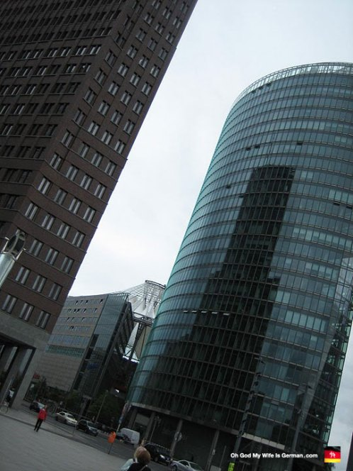 berlin-germany-potsdamer-platz-buildings